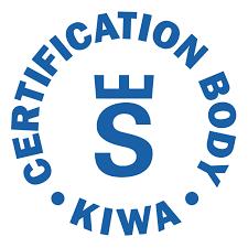 Energideklaration - Kiwa certifiering